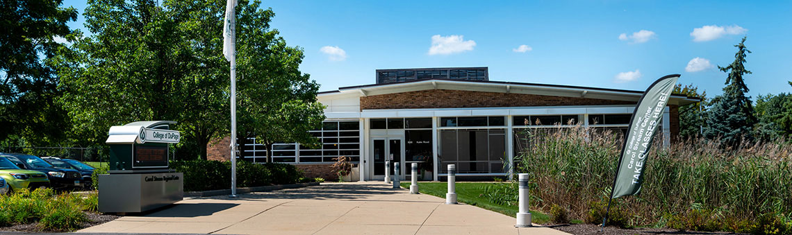 carol stream learning commons image