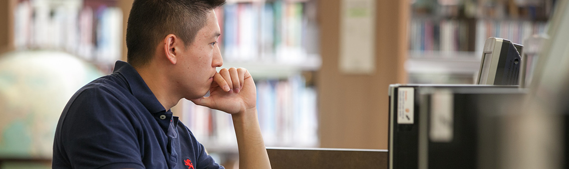 job search resources image