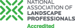 National Associate of Landscape Professionals