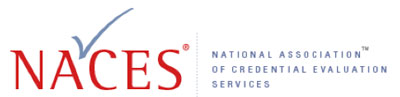 National Association of Credential Evaluation Services
